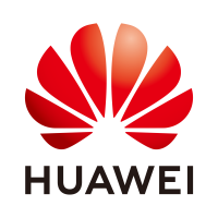 Huawei Technologies Co. Ltd. at The Future Energy Show Vietnam 2020