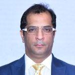 Vinay Nagpal | President | InterGlobix » speaking at Submarine Networks EMEA