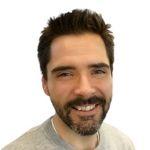 Michael Hubbard | Principal, Wavelogic Science | Ciena » speaking at Submarine Networks EMEA