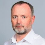 Richard Norris | Senior Director, Field Systems Engineering | Ciena » speaking at Submarine Networks EMEA