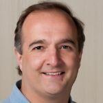 Brian Lavallée | Senior Director, Submarine Networks Marketing | Ciena » speaking at Submarine Networks EMEA