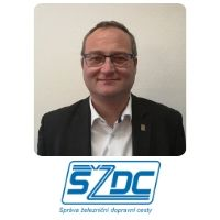 Radek Cech, Director of international affairs department, S.Z.D.C.