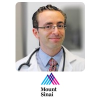 Joshua Brody, Assistant Professor, Medicine, Hematology And Medical Oncology, Icahn School of Medicine at Mount Sinai