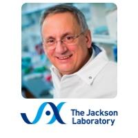 Jacques Banchereau, Professor, Jackson Laboratory
