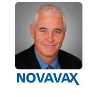 Gregory Glenn | President, Research And Development | Novavax » speaking at Vaccine Congress USA