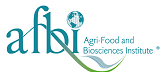 Agri-Food and Biosciences Institute at World Vaccine Congress Washington 2020