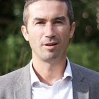 Yann Hervouet | Chief Executive Officer | Instant System » speaking at MOVE