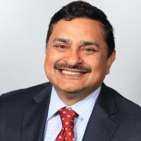 Srikanth Ranganathan | Principal, Senior Vice President Travel Strategy | PROS » speaking at Aviation Festival USA