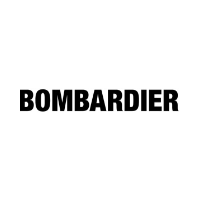 BOMBARDIER TRANSPORTATION at Asia Pacific Rail 2020