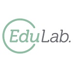 Edulab, Inc. at EduTECH Philippines 2020