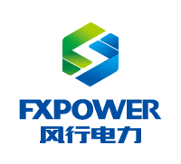 FX Power Co., Ltd at The Future Energy Show Vietnam 2021