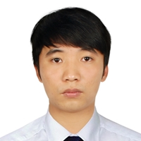 Vinh Thanh Le | Renewable Energy Specialist | Power Engineering Consulting Joint Stock Company 3 - PECC3 » speaking at Future Energy Show
