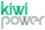 Kiwi Power at Solar & Storage Live 2020