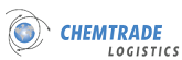 Chemtrade Logistics at World Vaccine Congress Washington 2020