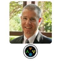 Mike Stebbins