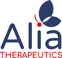 Alia Therapeutics at Advanced Therapies Congress & Expo 2020