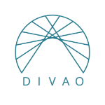 Divao IO at Telecoms World Asia 2020