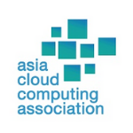 Asia Cloud Computing Association at Home Delivery Asia  Virtual 2020