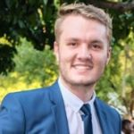 Jacques Coetzee | Cloud Applications Team Lead | Xpitec » speaking at Accounting Show SA