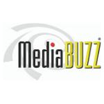 MediaBUZZ at MOVE Asia 2020