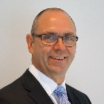 Richard Thorpe | Chief Delivery Officer | CityFibre » speaking at Connected Britain 2020