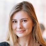 Suzanne Ashman-Blair | Partner | LocalGlobe » speaking at Connected Britain 2020