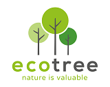 EcoTree at Home Delivery Europe 2020