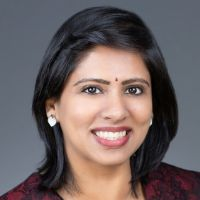 Deepa Venkataraman | Senior Director, Head of Global Case Management and Medical Safety Operations | AbbVie » speaking at Drug Safety USA