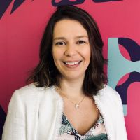 Natalia Hristov | Latin America Pharmacovigilance Manager | EMD Serono » speaking at Drug Safety USA