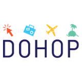 Dohop, sponsor of Aviation Festival Americas 2020
