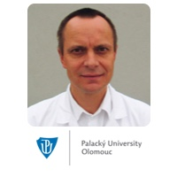 Milan Raska | Professor | Dept. of Immunology, Faculty of Medicine and Dentistry, Palacky University Olomouc » speaking at Immune Profiling Congress