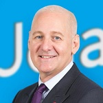 Andrew Dickinson | Chief Executive Officer | Jola » speaking at Connected Britain 2020