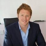 Dan Cunliffe | Managing Director | Pangea Group » speaking at Connected Britain 2020