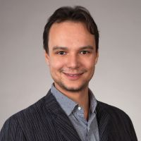 Dmitry Petrov | Head Of Medical Writing And Pharmacovigilance | ICRC-Weyer GmbH » speaking at Orphan USA