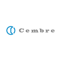 Cembre at Asia Pacific Rail 2020