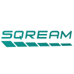 SQream Technologies at Telecoms World Asia 2020