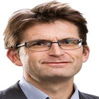 Stefan Robertsson | Partner | Lantau Group » speaking at Future Energy - Virtual
