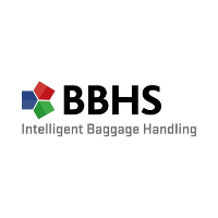 BBHS, sponsor of World Aviation Festival 2020