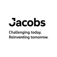 Jacobs at Asia Pacific Rail 2020