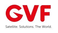 GVF at 5GLIVE 2020
