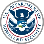 TBC |  | Homeland Security Investigations Forensic Laboratory » speaking at connect:ID