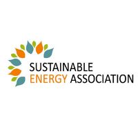 Sustainable Energy Association at SPARK 2020