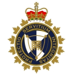 TBC |  | Canada Border Services Agency » speaking at connect:ID