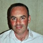 Iain Ritson | Director - Client Solutions | Pioneer Consulting » speaking at Submarine Networks EMEA