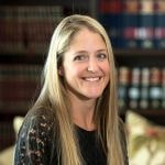 Verlie Oosthuizen | Partner, Head Of Social Media Law | Shepstone & Wylie Attorneys » speaking at Legal Show Africa