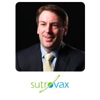 James Wassil | Chief Operating Officer | SutroVax, Inc » speaking at Immune Profiling Congress