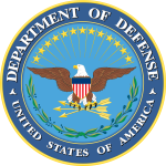 TBC |  | United States Department of Defense » speaking at connect:ID