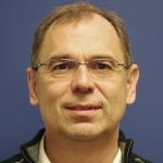 John Schneider at connect:ID 2020