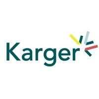 Karger at World Vaccine Congress Washington 2020