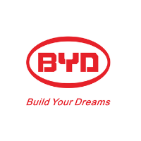 BYD AUTO INDUSTRY CO., LTD., exhibiting at Asia Pacific Rail 2020